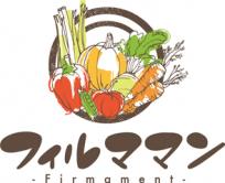 フィルママンロゴ